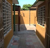 Foto de local en renta en  , veracruz centro, veracruz, veracruz de ignacio de la llave, 3617496 No. 01