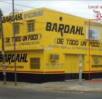 Foto de local en renta en  , veracruz centro, veracruz, veracruz de ignacio de la llave, 3617594 No. 01