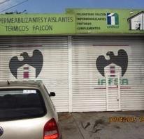 Foto de local en renta en  , veracruz centro, veracruz, veracruz de ignacio de la llave, 3653044 No. 01