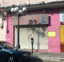Foto de local en renta en  , veracruz centro, veracruz, veracruz de ignacio de la llave, 3679230 No. 01