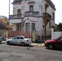Foto de casa en venta en  , veracruz centro, veracruz, veracruz de ignacio de la llave, 3726110 No. 01