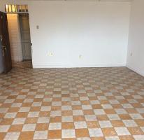 Foto de oficina en renta en  , veracruz centro, veracruz, veracruz de ignacio de la llave, 3899709 No. 01