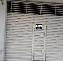 Foto de local en renta en  , veracruz centro, veracruz, veracruz de ignacio de la llave, 3963612 No. 01