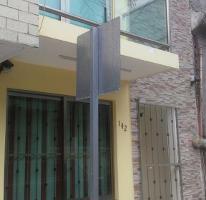 Foto de casa en venta en  , veracruz centro, veracruz, veracruz de ignacio de la llave, 3971360 No. 01