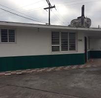 Foto de nave industrial en venta en  , veracruz centro, veracruz, veracruz de ignacio de la llave, 4245360 No. 01