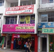 Foto de local en renta en  , veracruz centro, veracruz, veracruz de ignacio de la llave, 4257690 No. 01