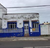 Foto de casa en venta en  , veracruz centro, veracruz, veracruz de ignacio de la llave, 4290584 No. 01