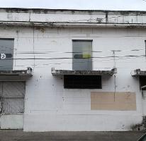 Foto de nave industrial en renta en  , veracruz centro, veracruz, veracruz de ignacio de la llave, 0 No. 01