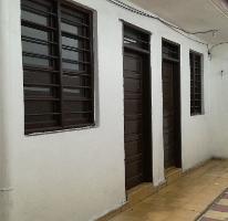 Foto de departamento en renta en  , veracruz centro, veracruz, veracruz de ignacio de la llave, 0 No. 01