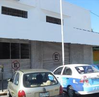 Foto de nave industrial en renta en victimas 25 de juniio , veracruz centro, veracruz, veracruz de ignacio de la llave, 622016 No. 01
