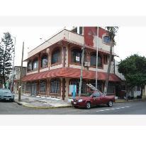 Foto de edificio en venta en  , veracruz centro, veracruz, veracruz de ignacio de la llave, 661421 No. 01