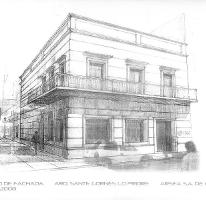 Foto de edificio en renta en avenida gutierrez zamora , veracruz centro, veracruz, veracruz de ignacio de la llave, 761975 No. 01