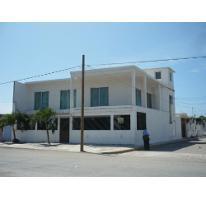 Foto de casa en venta en  , veracruz centro, veracruz, veracruz de ignacio de la llave, 994141 No. 01