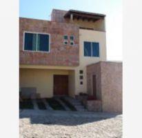Foto de casa en venta en veracruz, ixtapan de la sal, ixtapan de la sal, estado de méxico, 1567618 no 01