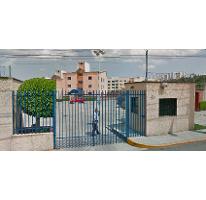 Foto de departamento en venta en veracruz , jesús del monte, huixquilucan, méxico, 2798723 No. 01