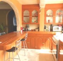Foto de casa en venta en veracruz, méxico nuevo, atizapán de zaragoza, estado de méxico, 611472 no 01