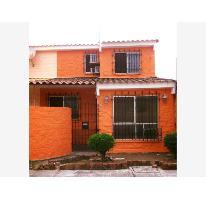 Foto de casa en venta en  xx, geovillas del puerto, veracruz, veracruz de ignacio de la llave, 2949086 No. 01