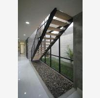 Foto de casa en venta en veracruz , plan de ayala, tuxtla gutiérrez, chiapas, 4251535 No. 01