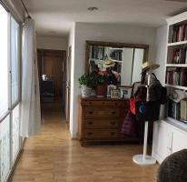 Foto de departamento en venta en veracruz , progreso tizapan, álvaro obregón, distrito federal, 4622445 No. 04