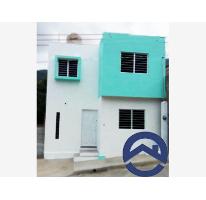 Foto de casa en venta en veracruz ss, las granjas, tuxtla gutiérrez, chiapas, 2777910 No. 01