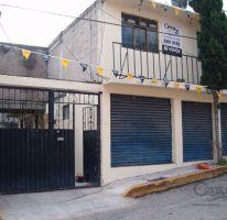 Foto de casa en venta en veracruz, tierra blanca, ecatepec de morelos, estado de méxico, 2198658 no 01
