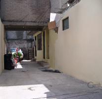 Foto de casa en venta en veracruz , tierra blanca, ecatepec de morelos, méxico, 3192859 No. 01
