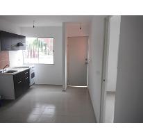 Foto de casa en renta en  , veracruz, veracruz, veracruz de ignacio de la llave, 1051733 No. 01