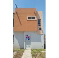 Propiedad similar 2643955 en Veracruz.