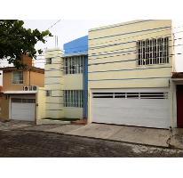 Foto de casa en venta en  , veracruz, veracruz, veracruz de ignacio de la llave, 2694978 No. 01