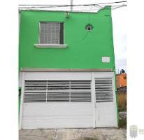 Foto de casa en venta en  , veracruz, veracruz, veracruz de ignacio de la llave, 0 No. 01