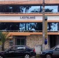 Foto de local en renta en, veracruz, xalapa, veracruz, 1129727 no 01