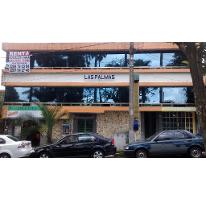 Foto de local en renta en  , veracruz, xalapa, veracruz de ignacio de la llave, 2590720 No. 01