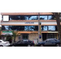 Foto de local en renta en  , veracruz, xalapa, veracruz de ignacio de la llave, 2597748 No. 01