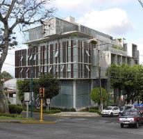 Foto de departamento en renta en  , veracruz, xalapa, veracruz de ignacio de la llave, 2616884 No. 01