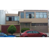 Foto de casa en venta en  , veracruz, xalapa, veracruz de ignacio de la llave, 2629376 No. 01