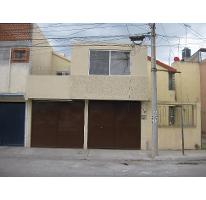 Foto de casa en venta en  , verde campestre, san luis potosí, san luis potosí, 2642883 No. 01