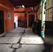 Foto de casa en venta en verdi, peralvillo, cuauhtémoc, df, 1716266 no 01