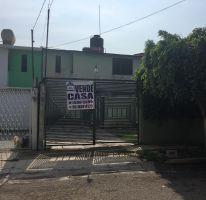 Foto de casa en venta en verdines 1, parque residencial coacalco, ecatepec de morelos, estado de méxico, 1990508 no 01