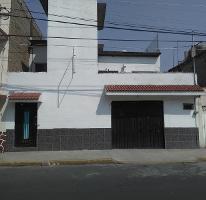 Foto de casa en venta en verdolaga , aurora oriente (benito juárez), nezahualcóyotl, méxico, 0 No. 01