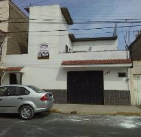 Foto de casa en venta en verdolaga , aurora sur (benito juárez), nezahualcóyotl, méxico, 0 No. 01