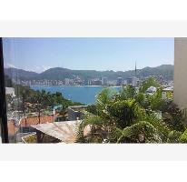 Foto de casa en venta en vereda de las sirenas 4, marina brisas, acapulco de juárez, guerrero, 2228804 No. 01