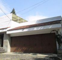 Foto de casa en venta en vereda de santa fe 72, lomas de santa fe, álvaro obregón, df, 1710486 no 01
