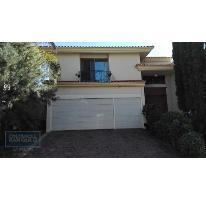 Foto de casa en venta en vereda del aguila 74, puerta de hierro, zapopan, jalisco, 2855868 No. 01