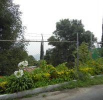Foto de terreno habitacional en venta en vereda del colibri 7b, chimilli, tlalpan, df, 2163152 no 01