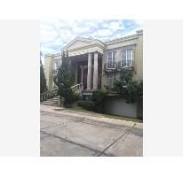 Foto de casa en venta en  5, puerta de hierro, zapopan, jalisco, 2672628 No. 01