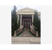 Foto de casa en venta en vereda del pavoreal 5, puerta de hierro, zapopan, jalisco, 2672628 No. 02