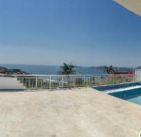 Foto de casa en renta en vereda. nautica , marina brisas, acapulco de juárez, guerrero, 3023462 No. 05