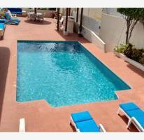 Foto de casa en renta en vereda nautica, marina brisas, acapulco de juárez, guerrero, 769693 no 01