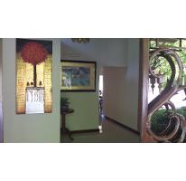 Foto de oficina en renta en, maria de la piedad, coatzacoalcos, veracruz, 1077953 no 01