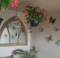 Foto de casa en venta en  , veredalta, san pedro garza garcía, nuevo león, 1423903 No. 02